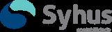 SYHUS